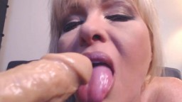 Squirting fitness Pornstar Tylene Buck with massive tits