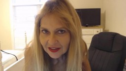 Fun talkative cute mature female 4 eternity love and sex