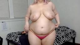 Fetish friendly domme blonde homewrecking goddess Tori