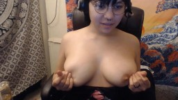 Hairy naughty princess kitty who needs help to get horny