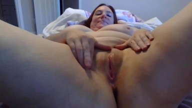 Keena great at fucking hard and making you wish it were you