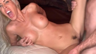 Hall of fame Porn star Tabitha Stevens you have seen on TV