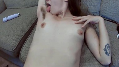 Avocado angel sweet, kinky, loves dirty talk, and much more